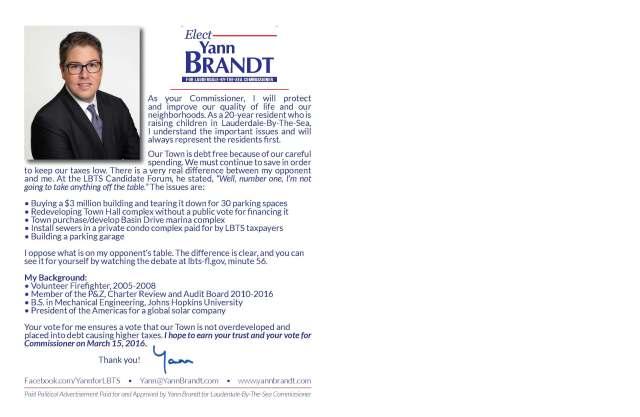 Yann Postcard Endorsements v.3_Page_2